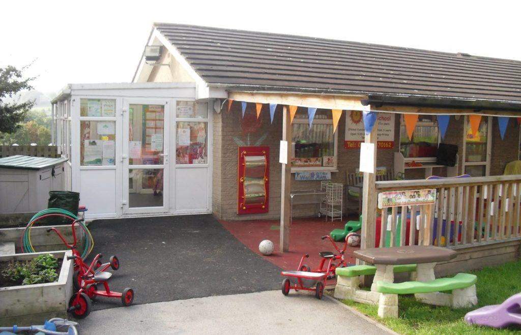 Sunnybank Preschool